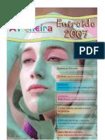 Entroido 2007