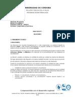 Guia 1 Diluciones Inmunología