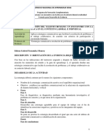 Formato_EvidenciaProducto_Guia2 (2).docx