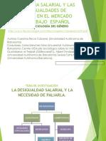 La Brecha Salarial y Las Desigualdades de Género.pptx (1)