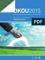 DKOU15_Hauptprogramm.pdf