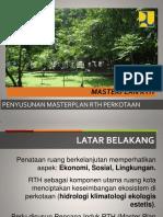p2kh-masterplan-rth.pdf