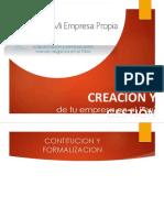DIAPO Constitucion Presentacion