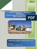PLAN-DE-CONTINGENCIA-Y-RESPUESTA-A-EMERGENCIAS-convertido.docx