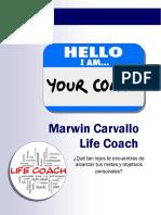 Life Coaching Brochure Ver. 2.0.pdf