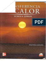 Transferencia_de_Calor_-_Cengel.pdf