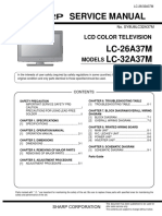 sharp_lc32a37m.pdf