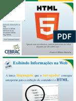 HTML5 - Aula01.pptx