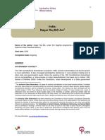 India Nagar Raj Bill_2010_en_final_0.pdf