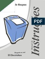 man_LTE09.pdf