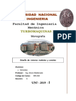Copia de Mono Turbomaquinas i