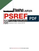 ThinkPad.pdf