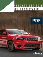 Jeep-Grand-Cherokee-SRT-2019-manual-de-propietario-1.pdf