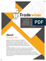Tradewiser Brochure_For Print