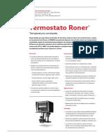 RONER TEMPERATURA.pdf