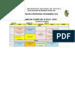 HORARIO 2019-I.pdf
