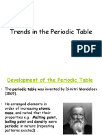 Trends-in-the-Periodic-Table.ppt
