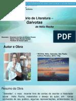 Apresentação Gaivotas .pptx