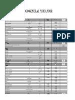 catalogo-geral-purolator.pdf