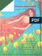 Menstruacion_sesion_3.pdf