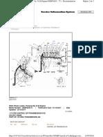 Control Gp-transmission Hyd Partes