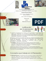 Act.Int 2.pptx