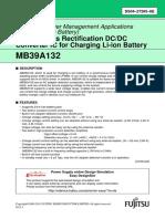 MB39A132.pdf