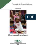 apostilamodulo3