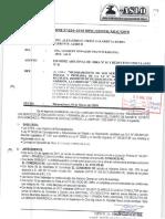 20190713_Exportacion.pdf