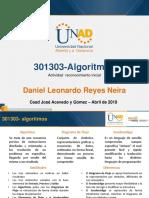 Plantilla Para Presentacion Vìdeo Etapa 1