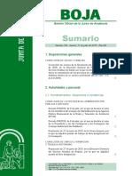 BOJA19-132-00357.pdf