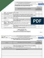 Planilla Recaudos de Registro Sanitario (1)