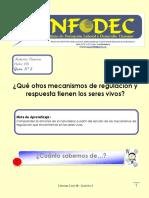 Biologia_Ciclo_4B_Guia_3