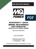 DCA70SSIU2-rev-0-60-hz-manual.pdf