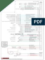 b35799d5-9477-402f-a5e6-53aaa849db4a_QSB33_CM2150_wiring_diagram.pdf