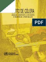 WHO_CDS_CPE_ZFk_2004.4_por.pdf
