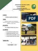 Grupo4-Atachagua- Procesos Unitarios de Una Industria