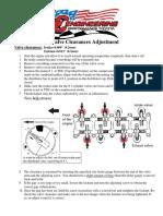 valveadjustment.pdf