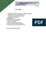 Grupo #5 Exposicion en clase-1.pdf