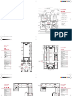 Salone SH 2017现场展位图.pdf