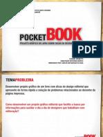 slides-pocket-book-projeto-grafico-de-livro-sobre-dicas-de-design-editorial.pdf