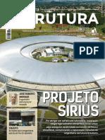 revista estrutura