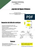 2.1. Tucci-Gestão integrada de águas urbanas4.pptx