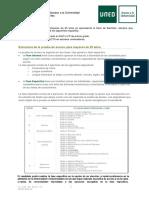 contenido_curso_prueba_25 uned