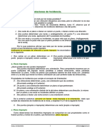MAT Geometría Proyectiva (Www.docit.tips)