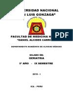 GERIATRIA.doc