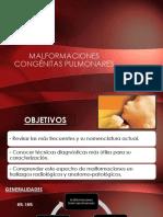 malform pulmonares.pptx