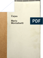 Cajas Mario Montalbetti (1)