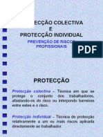 equipamentosproteccaocolectivaeproteccaoindividual-130815085541-phpapp01