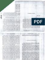 "NORA, Pierre.  ""O retorno do fato"". In- LE GOFF, Jacques & NORA, Pierre. História- Novos Problemas. Rio de Janeiro, Francisco Alves, 1995 (pesquisavel)."